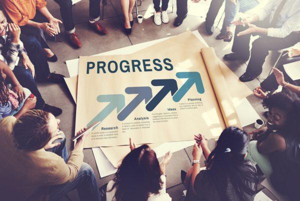 Total revenue performance management