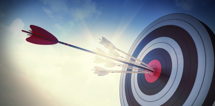 Account-Based Marketing: Why It Matters to B2B Businesses