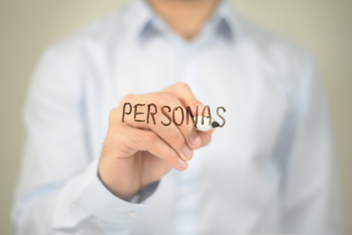 Do You Know Your Customer? How B2B Businesses Can Develop and Use Buyer Personas