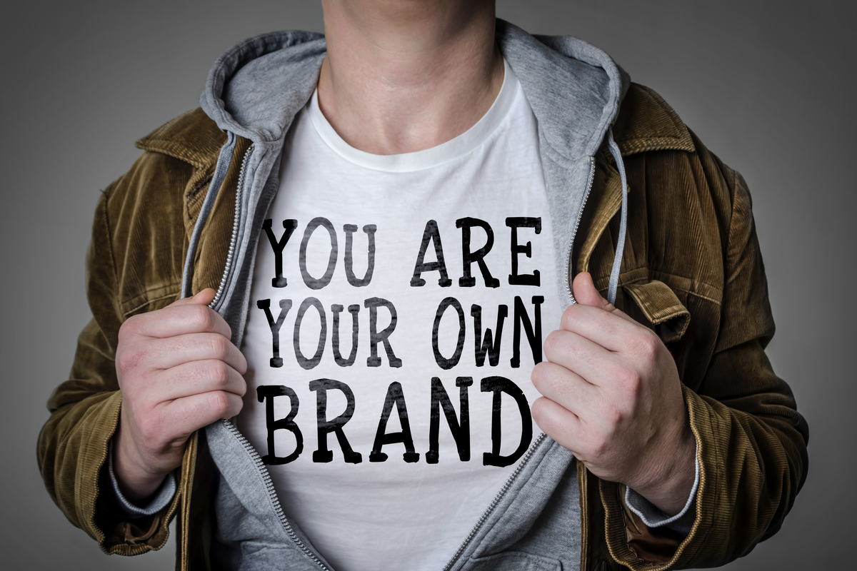 How Impactful Branding Can Generate Revenue For Your B2B Business