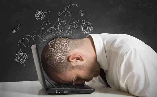 Reasons Your Content is Failing…and How to Save It!